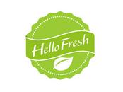 HelloFresh.at Gutscheine