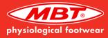MBT Gutscheine
