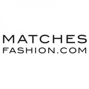 Matches Fashion Gutscheine