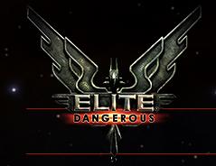 Elite Dangerous Gutscheine
