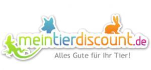 Meintierdiscount Gutscheine