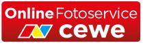 OnlineFotoservice Gutscheine