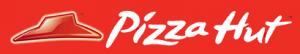 Pizza Hut Gutscheine