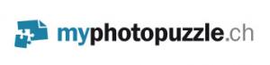 myphotopuzzle.ch Gutscheine