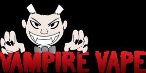 Vampire Vape Gutscheine