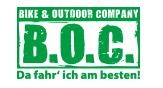 BOC Gutscheine