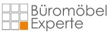 Büromöbel Experte Gutscheine