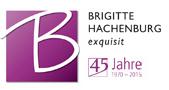 Brigitte Hachenburg Gutscheine