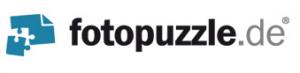 Fotopuzzle.de Gutscheine