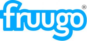 Fruugo Gutscheine