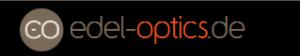 Edel Optics Gutscheine