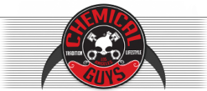 Chemical Guys Gutscheine