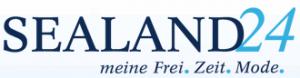 Sealand24 Gutscheine