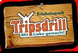 Tripsdrill Gutscheine