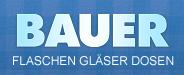 Flaschenbauer Gutscheine