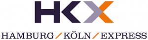 HKX Gutscheine