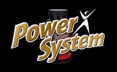 Power System Shop Gutscheine