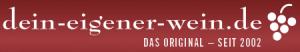 Dein-Eigener-Wein Gutscheine