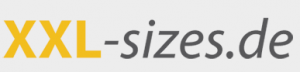 XXL-Sizes.de Gutscheine