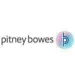 Pitney Bowes Gutscheine
