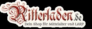 Ritterladen Gutscheine