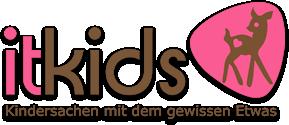itkids Gutscheine