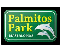Palmitos Park Gutscheine