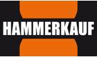 Hammerkauf Gutscheine