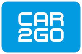 Car2go Gutscheine