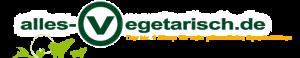 Alles Vegetarisch Gutscheine