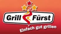 Grillfürst Gutscheine