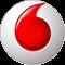 Vodafone Gutscheine