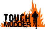 Tough Mudder Gutscheine