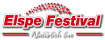 Elspe Festival Gutscheine