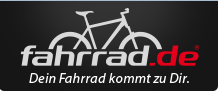 Fahrrad.de Gutscheine