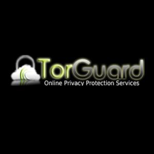Torguard Gutscheine