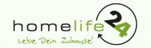 homelife24 Gutscheine