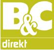 B&C Direkt Gutscheine