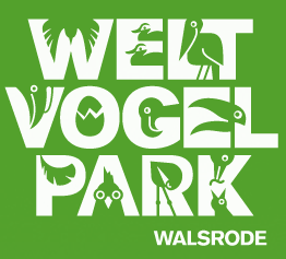 Weltvogelpark Walsrode Gutscheine