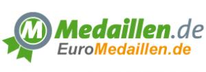 Medaillen.de Gutscheine