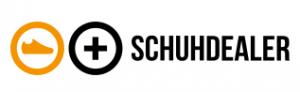 Schuhdealer Gutscheine