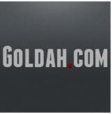 Goldah Gutscheine