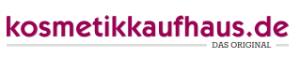 Kosmetikkaufhaus Gutscheine