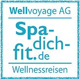 Spa-dich-fit Gutscheine