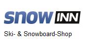 SnowInn Gutscheine