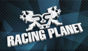 Racing Planet Gutscheine