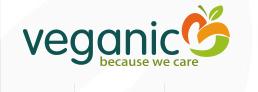 Veganic Gutscheine