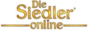 Die Siedler Online Gutscheine