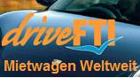 driveFTI Gutscheine