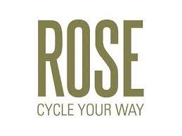 ROSE Bikes Gutscheine